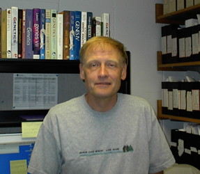 Michael Culbertson